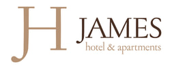 James Hotel and Apartments